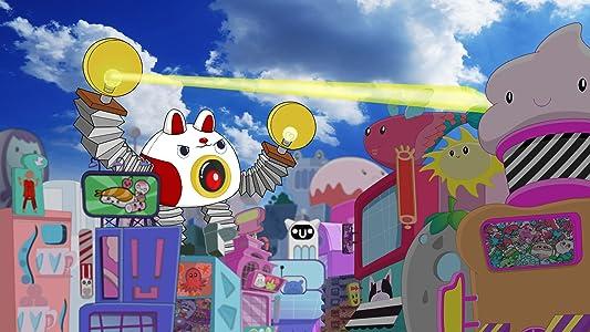 The movies direct download Super Kawaii Sunday [1280x800]