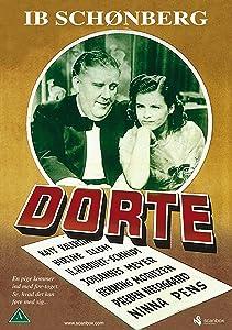 Best movie downloading site ipod Dorte Denmark [360p]