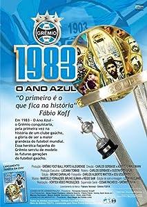 Downloads smartmovie 1983 - O Ano Azul, Carlos Gerbase, Guss Mallmann [640x640] [XviD] Brazil