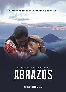 Abrazos (2014)