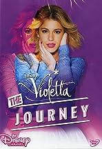 Violetta: The Journey