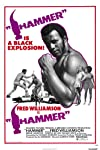 Hammer (1972)