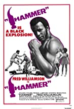 Primary image for Hammer