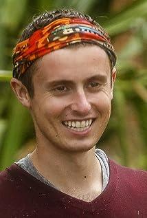 Adam Klein Picture