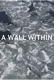A Wall Within
