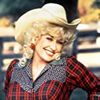 Dolly Parton at an event for Rhinestone (1984)
