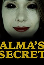 Alma's Secret (2017) 1080p