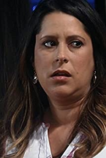 Kimberly McCullough general hospital