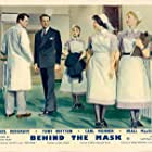 Behind the Mask (1958)