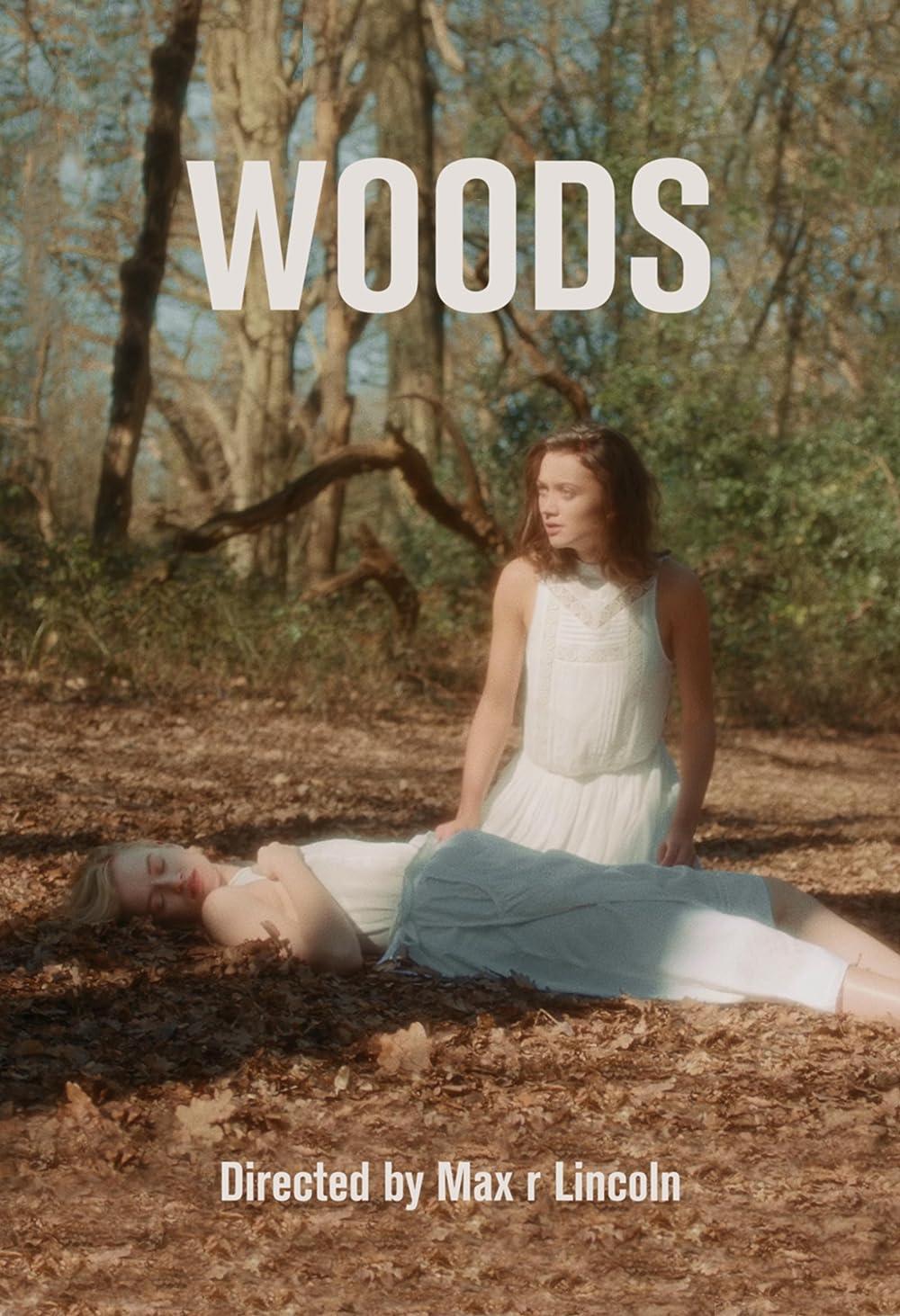 Woods 2016