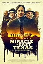 Miracle in East Texas