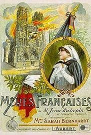 Mères françaises Poster