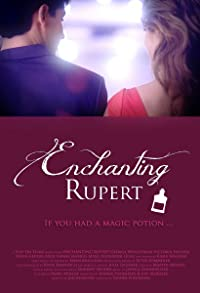 Primary photo for Enchanting Rupert