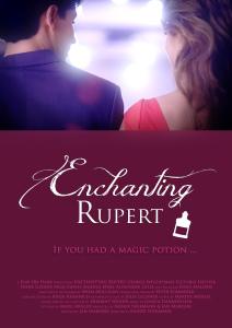 Watch online 1080p movies Enchanting Rupert [iPad]
