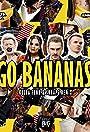 Little Big: Go Bananas