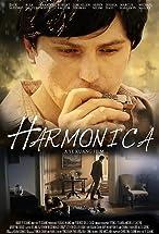 Primary image for Harmonica
