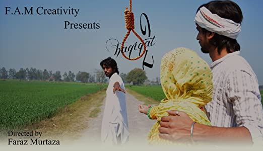 Direct download links for hd movies Haqiqat 2 by none [420p]