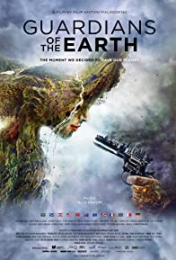 Primary photo for Guardians of the Earth