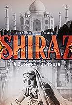Shiraz