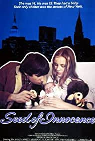 Seed of Innocence (1980)