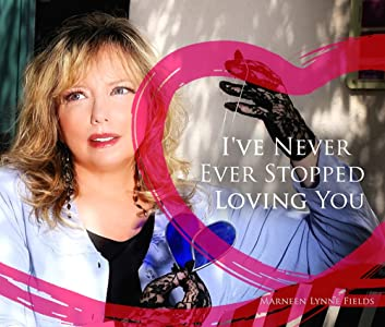 3d movie downloads free I've Never Ever Stopped Loving You [1280x768]