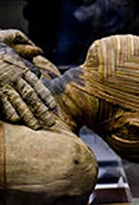 Primary photo for A Mummy Affair