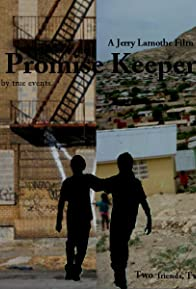 Primary photo for The Promise Keeper