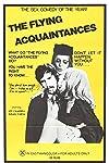 Flying Acquaintances (1973)