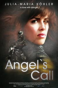 Mobile movie downloads for free Angel's Call [1080pixel]