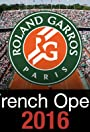 French Open Live 2016