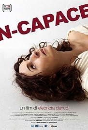 N-Capace Poster