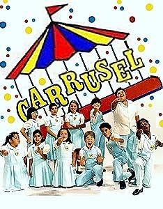 Amazon prime films Carrusel - Épisode #1.311 [2k] [hddvd] [Mpeg] (1989), Albino Corrales, Pedro Damián