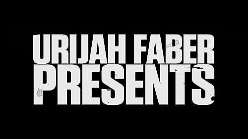 GREEN RUSH Official Trailer