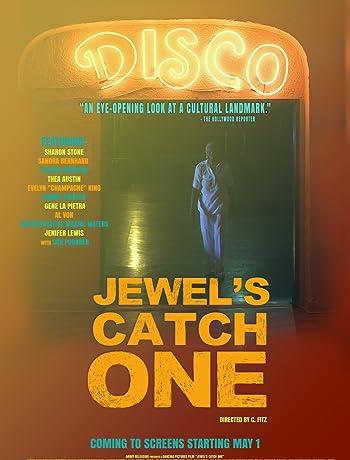 Jewel's Catch One (2016) 720p