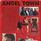 Angel Town (1990)