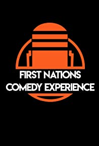 Primary photo for First Nations Comedy Experience