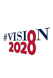 #Vision 2028