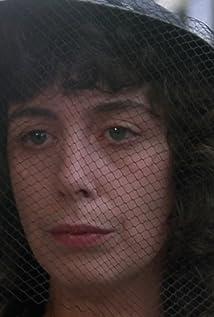 Patti Love Picture