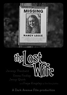 The Lost Wife (2021)