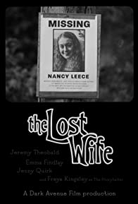 Primary photo for The Lost Wife