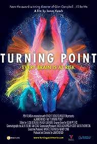 Turning Point (2018)
