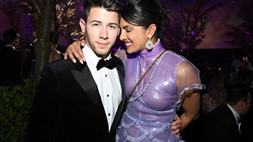Celebrity Couples We Hope Never, Ever Break Up gallery