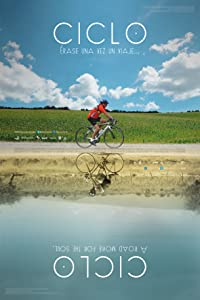 HD movie hd download Ciclo Mexico [hdv]