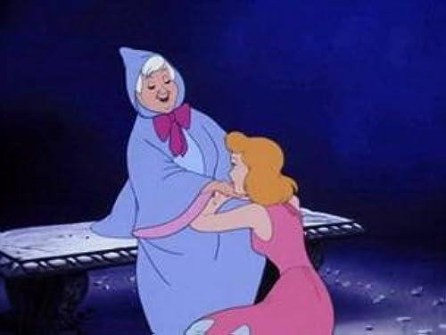 Cinderella: Special Edition