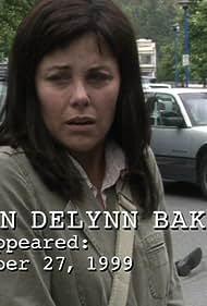 Sherilyn Fenn in The 4400 (2004)