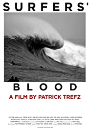 Surfers' Blood (2016) 720p