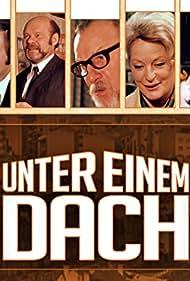 Unter einem Dach (1974)