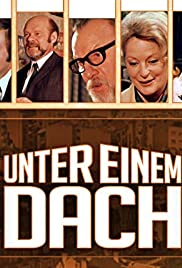Unter Einem Dach Tv Series 1974 Imdb