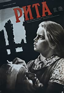 Full free movie downloads Rita by none [h.264]