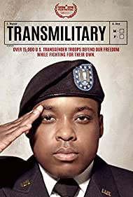 Transmilitary (2018)